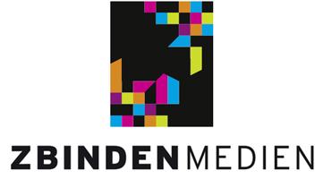 Zbinden Medien AG