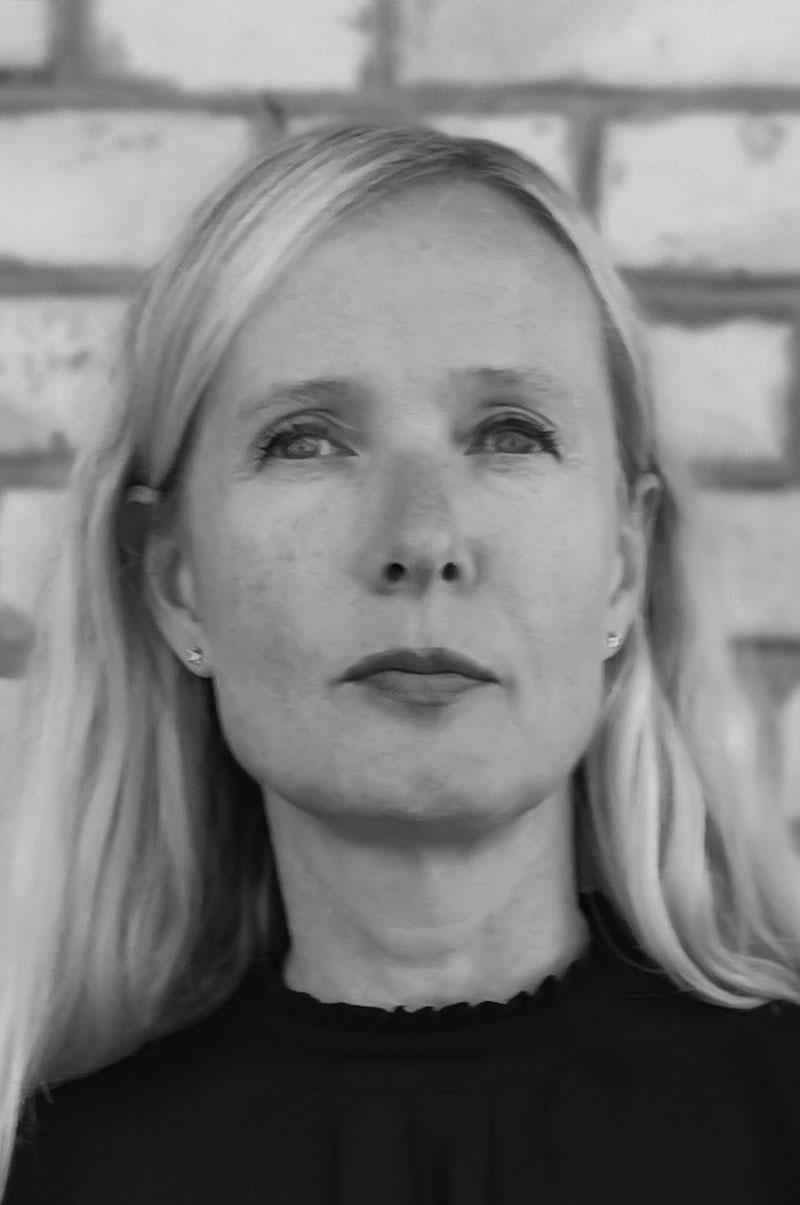 Verena Tschopp